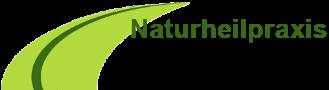 Header Naturheilpraxis auXund